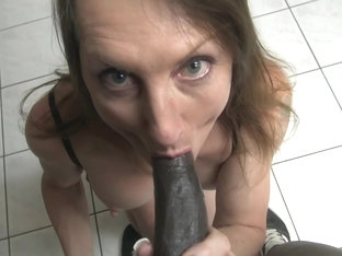 opinion mature milf bend over remarkable, rather