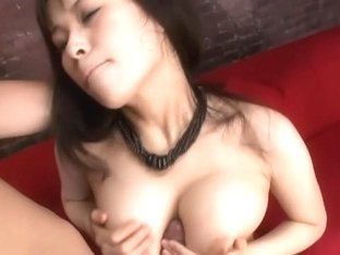 Kyoko Maki Uncensored Hardcore Video