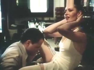 średniowieczne porno gejowskie paskudne fetysz porno