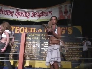 Exotic pornstar in best reality, group sex sex scene