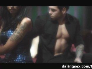 Horny pornstar in Hottest Masturbation, Fetish porn movie