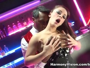 Horny pornstar Liza Del Sierra in Incredible Pornstars, Anal sex movie