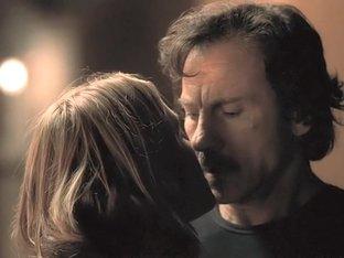 Holy Smoke (1999) Kate Winslet