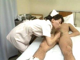 Incredible Japanese model Kaho Kasumi in Hottest Cumshots, POV JAV scene