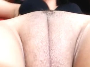 Asian cameltoe porn movies cameltoe lingerie sex videos