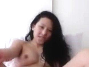 Asian April