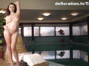 Vika Dajvod - Solo Video
