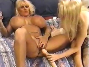 wendy whoppers porno