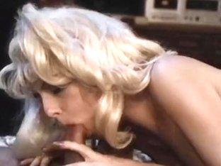 Francois Papillon in Nasty Nanette (1985)