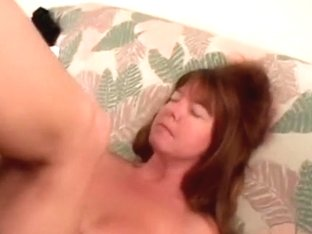 Dee receives her paramour hard and bonks his bbc
