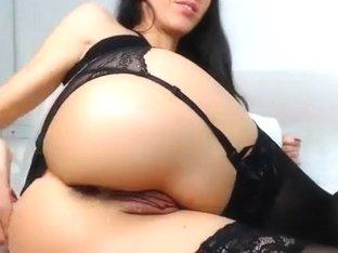 spanishstar secret clip on 01/18/15 22:11 from chaturbate