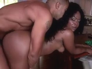 Diamond Monroe Gets Her Face Covered In Cum