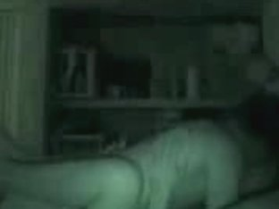 First sex of my friend recorded on his birthday