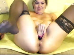 sexyliana amateur video 07/08/2015 from chaturbate
