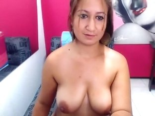 lina playful intimate clip on 02/02/15 15:23 from chaturbate