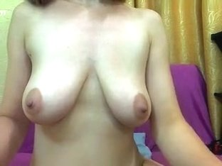 squirt_4u amateur record on 07/12/15 17:42 from MyFreecams