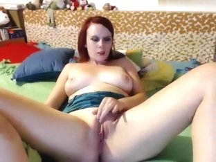 kristend private video on 07/13/15 14:49 from Chaturbate