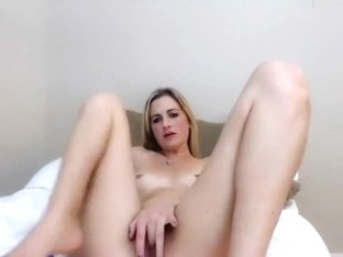 rylie nicole dilettante movie on 01/13/15 06:34 from chaturbate