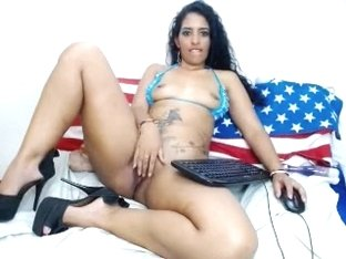 sharydsexy dilettante record 07/02/15 on 09:49 from MyFreecams
