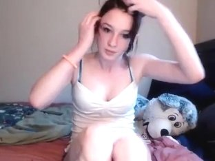paigejordan dilettante movie on 1/26/15 23:44 from chaturbate