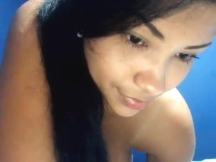 xnataliax amateur video on 06/22/2015 from chaturbate