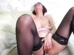 dianesweets secret record on 01/22/15 12:37 from chaturbate