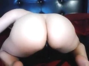 Best Webcam movie with Big Tits scenes