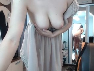 mira 22 secret clip on 06/20/2015 from chaturbate