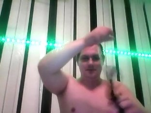 kemar9488 amateur record on 05/31/15 00:00 from Chaturbate
