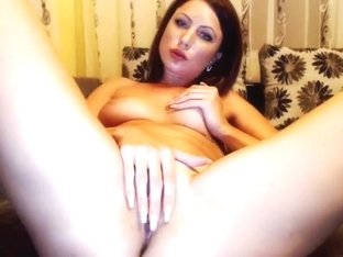 gia doll secret movie scene 06/17/2015 from chaturbate