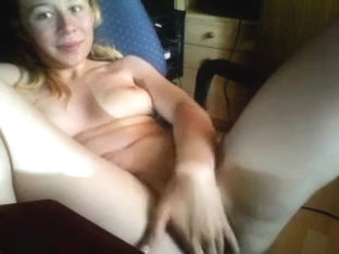 lindamm non-professional record 07/03/15 on 08:13 from MyFreecams