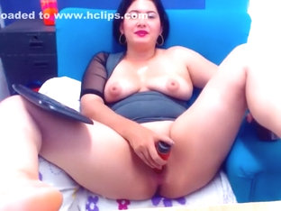sensual_dana secret clip on 07/06/15 20:02 from Chaturbate