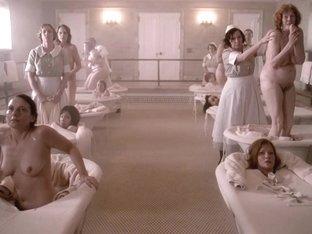 Boardwalk Empire S05E02 (2014) - Gretchen Mol, Erica Fae and Others