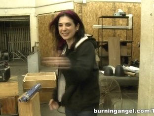 Amazing pornstar Veruca James in Crazy Cunnilingus, Lesbian xxx clip