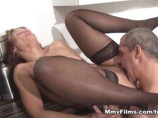Fabulous pornstar in Crazy Small Tits, Cumshots sex clip