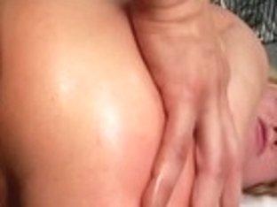 Horny pornstar Aria Austin in best anal, cumshots porn clip