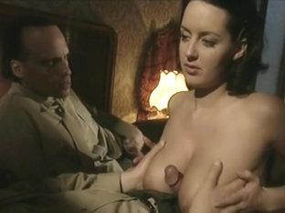 sex clips italienisch