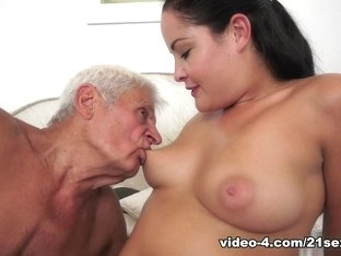 Sexy nude nurse pictures