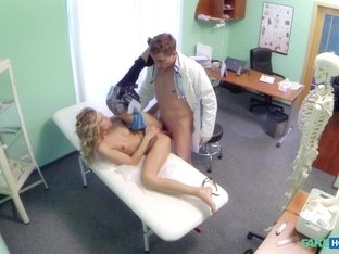 Best pornstar in Amazing Voyeur, College porn video