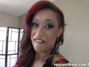 Crazy pornstars in Fabulous HD, Anal sex video