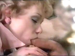 C-C Vintage Porno Aces