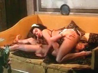 Forbidden Pleasures FULL ITALIAN MOVIE