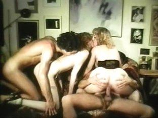 Natalie martinez porn videos