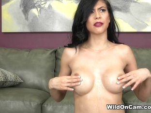 Fabulous pornstar Heather Vahn in Incredible Fake Tits, Brunette xxx scene