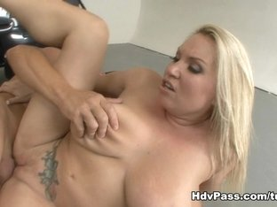 Rachel Love in The Best Of Fuck Buddies