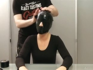 porno-vinil-korset-chulki-bdsm-fetish