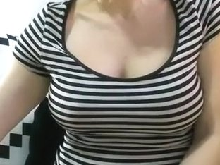 clittyclitty non-professional episode on 02/02/15 21:47 from chaturbate
