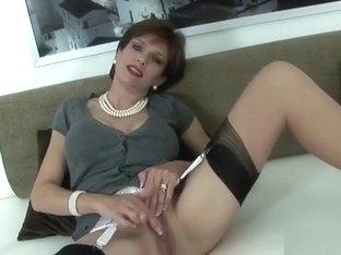 Lesbian Pornogestüt