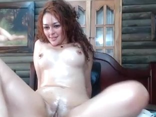 little izzi intimate record on 06/11/15 from chaturbate