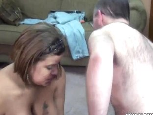 Latin Babe mother I'd like to fuck Cutie engulfing some shlong